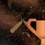 24 Trofea i osiągnięcia: Far Cry 4