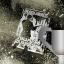 26 Trofea i osiągnięcia: Far Cry 4