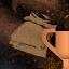 27 Trofea i osiągnięcia: Far Cry 4
