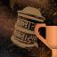 28 Trofea i osiągnięcia: Far Cry 4