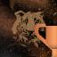 29 Trofea i osiągnięcia: Far Cry 4