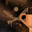 3 Trofea i osiągnięcia: Far Cry 4