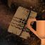 30 Trofea i osiągnięcia: Far Cry 4