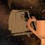 31 Trofea i osiągnięcia: Far Cry 4
