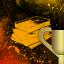 32 Trofea i osiągnięcia: Far Cry 4