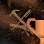 33 Trofea i osiągnięcia: Far Cry 4
