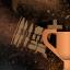 34 Trofea i osiągnięcia: Far Cry 4