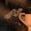 35 Trofea i osiągnięcia: Far Cry 4