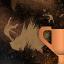 38 Trofea i osiągnięcia: Far Cry 4