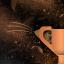 39 Trofea i osiągnięcia: Far Cry 4