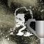 4 Trofea i osiągnięcia: Far Cry 4