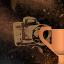 40 Trofea i osiągnięcia: Far Cry 4