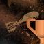 41 Trofea i osiągnięcia: Far Cry 4