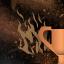 45 Trofea i osiągnięcia: Far Cry 4