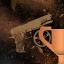 46 Trofea i osiągnięcia: Far Cry 4