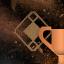 47 Trofea i osiągnięcia: Far Cry 4