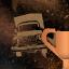 49 Trofea i osiągnięcia: Far Cry 4
