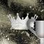 50 Trofea i osiągnięcia: Far Cry 4