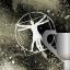 51 Trofea i osiągnięcia: Far Cry 4