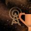 53 Trofea i osiągnięcia: Far Cry 4