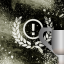 56 Trofea i osiągnięcia: Far Cry 4