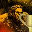 57 Trofea i osiągnięcia: Far Cry 4