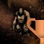 58 Trofea i osiągnięcia: Far Cry 4