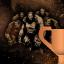 59 Trofea i osiągnięcia: Far Cry 4