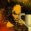 8 Trofea i osiągnięcia: Far Cry 4