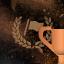 9 Trofea i osiągnięcia: Far Cry 4
