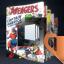 jzkyu Trofea i osiągnięcia: Marvels Avengers
