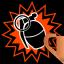 ryxkx Trofea i osiągnięcia: Warface