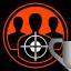 vzdhm Trofea i osiągnięcia: Warface