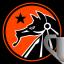 ydkxw Trofea i osiągnięcia: Warface