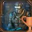 btble Trofea i osiągnięcia: Stellaris: Console Edition