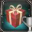 cuzye Trofea i osiągnięcia: Stellaris: Console Edition