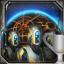 opfcl Trofea i osiągnięcia: Stellaris: Console Edition