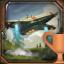 osrox Trofea i osiągnięcia: Stellaris: Console Edition