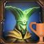 pklln Trofea i osiągnięcia: Stellaris: Console Edition