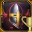 vczbu Trofea i osiągnięcia: Stellaris: Console Edition