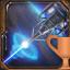 zauds Trofea i osiągnięcia: Stellaris: Console Edition