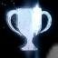mnzab Trofea i osiągnięcia: inFAMOUS First Light