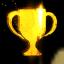 rwkgw Trofea i osiągnięcia: inFAMOUS First Light