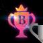 uuvwn Trofea i osiągnięcia: inFAMOUS First Light