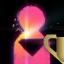 ysvmz Trofea i osiągnięcia: inFAMOUS First Light
