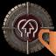 ivjum Trofea i osiągnięcia:  Sniper Ghost Warrior Contracts 2
