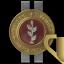jujul Trofea i osiągnięcia:  Sniper Ghost Warrior Contracts 2
