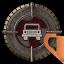 nbptl Trofea i osiągnięcia:  Sniper Ghost Warrior Contracts 2