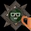 nlbvp Trofea i osiągnięcia:  Sniper Ghost Warrior Contracts 2