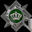 pifij Trofea i osiągnięcia:  Sniper Ghost Warrior Contracts 2